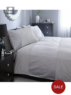 heat-set-panel-duvet-cover-set