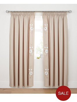 vintage-lined-3-inch-header-curtains