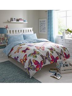 beautiful-butterfly-duvet-cover-set