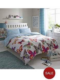 beautiful-butterfly-duvet-cover-set