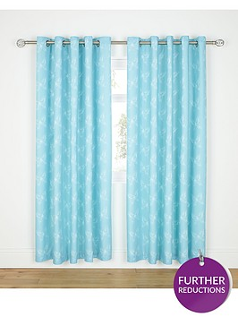 beautiful-butterfly-curtains-168-x-183-cm