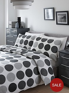 century-spot-and-stripe-duvet-cover-set-buy-one-get-one-free