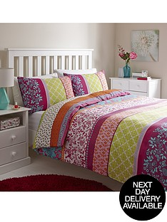 chloe-duvet-cover-set