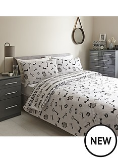 counting-sheep-duvet-cover-set