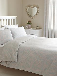 dramatic-damask-duvet-cover-set-duck-egg