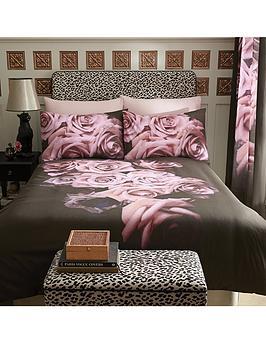 fearne-cotton-rose-duvet-cover-set