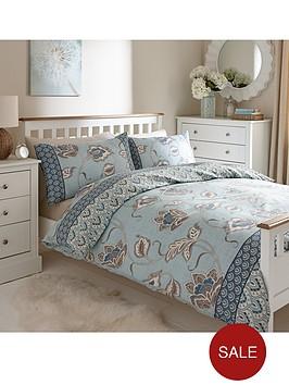 kashmir-duvet-and-pillowcase-set