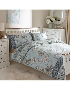 kashmir-duvet-and-pillowcsae-set