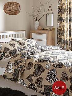love-me-duvet-cover-set-natural