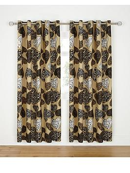 love-me-eyelet-curtains-natural