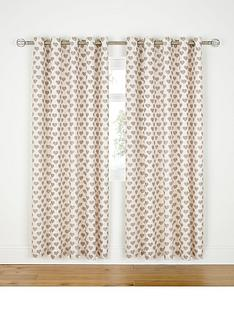 love-to-sleep-eyelet-curtains-natural