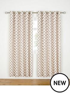 love-to-sleep-eyelet-curtains-natural