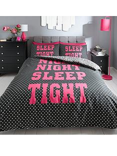 sleep-tight-duvet-cover-set