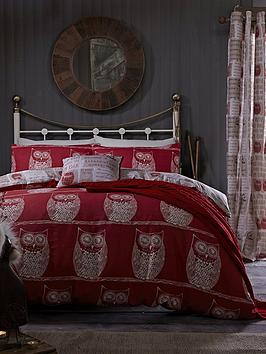 a-wise-old-owl-duvet-cover-set