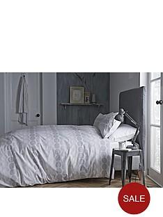 bianca-cottonsoft-spot-duvet-cover-set