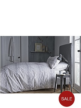bianca-cottonsoft-spot-single-oxford-pillowcase