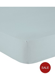 brushed-cotton-deep-fitted-sheet