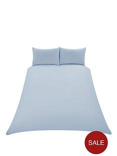 brushed-cotton-duvet-cover-set