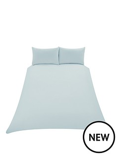 brushed-cotton-duvet-set