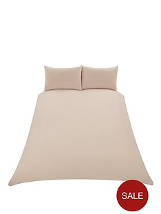 brushed-cotton-duvet-cover-set