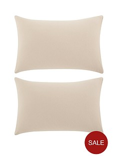 brushed-cotton-housewife-pillowcase-pair