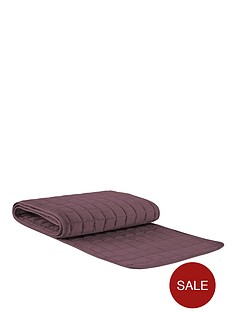 hotel-collection-luxury-velvet-runner