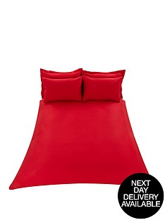 hotel-collection-hotel-square-duvet-cover