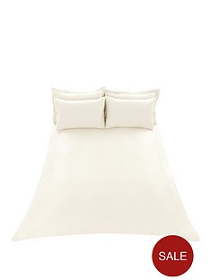 hotel-collection-square-300-thread-count-duvet-cover