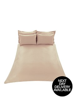hotel-collection-square-duvet-300-thread-count-duvet-cover