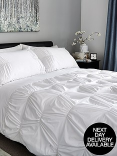 hotel-collection-easy-care-chichi-duvet-cover-set-white