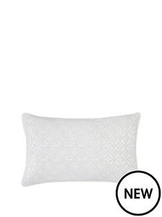 catherine-lansfield-windsor-boudoir-cushion