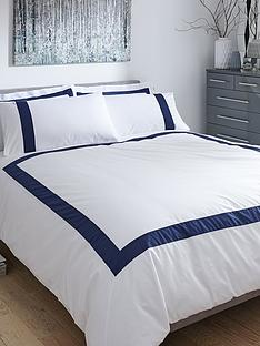 bianca-cottonsoft-bianca-tailored-duvet-cover-set-navy
