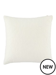 catherine-lansfield-floral-cushion