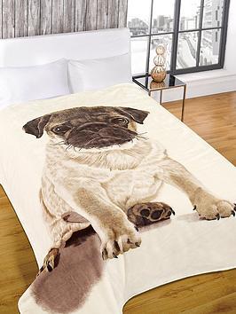 fleece-throw-pug-mink