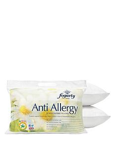 fogarty-anti-allergy-pillows-pair