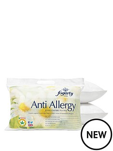 fogarty-back-to-unicollege-pillows-pair