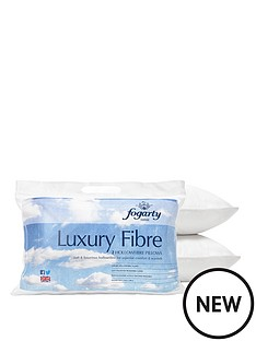 fogarty-luxury-hollowfibre-pillow-pair