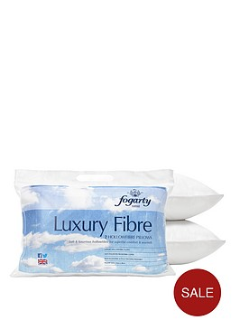 fogarty-luxury-hollowfibre-pillows-pair