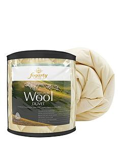 fogarty-wool-duvet