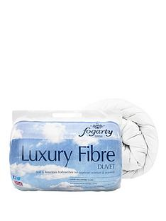 fogarty-hollowfibre-105-tog-duvet