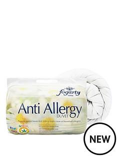 fogarty-anti-allergy-105-tog-duvet