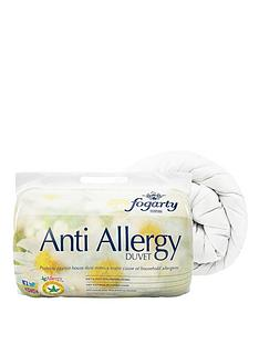 fogarty-anti-allergy-135-tog-duvet