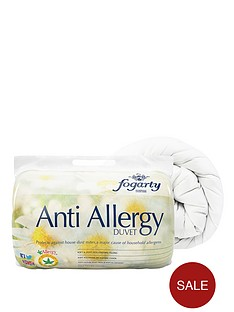 fogarty-anti-allergy-135-tog-duvet