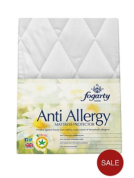 fogarty-anti-allergy-quilted-mattress-protector