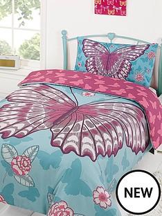 butterfly-duvet-cover-set