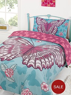 butterfly-duvet-cover-set