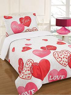 lovely-hearts-duvet-cover-set