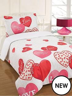 lovely-hearts-duvet-cover-set