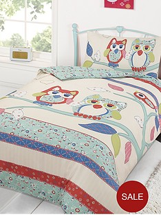 pretty-owls-duvet-cover-set
