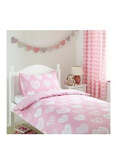 hearts-and-gingham-duvet-cover-set-buy-one-get-one-free